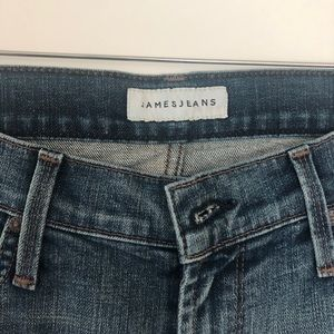 James Jeans NWT size 29